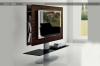 Поворотная стойка под ТВ