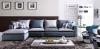 Угловой диван модель BD3014B