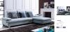 Угловой диван модель BD3010A